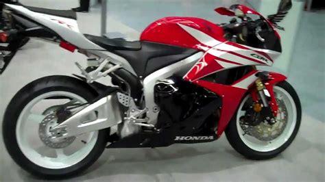 honda cbr 600 new 2012 cbr 600 gallery