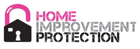 contact us ewenny home improvements south wales