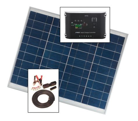 diy home solar panel kit how to solar power your home