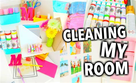 clean my room in cleaning my room the best organization tips