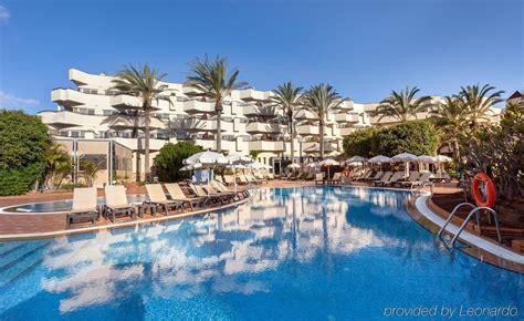 best hotel in corralejo top 9 corralejo hotels corralejo