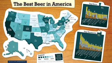 best map best in america 2008 map united states mappery