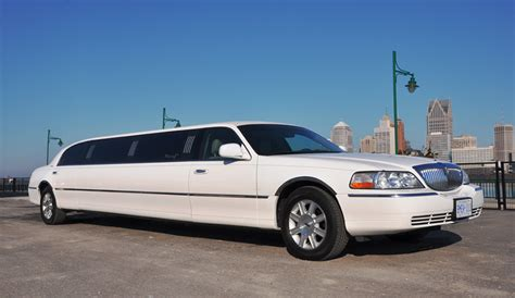 s and s limo white limo limos by mr j s