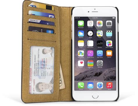iphone   cases imore