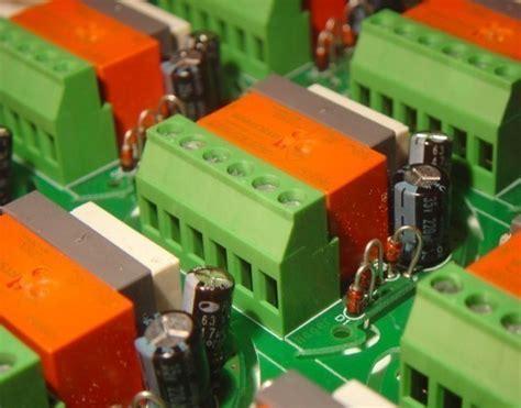 diode 1n4148 utilisation diode roue libre 1n4148 28 images diodes bases de l 233 lectronique electronique hackspark