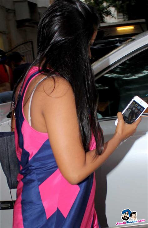 Spotted Shopping Teri And More by Spotted 2013 Arpita Khan Spotted Shopping At