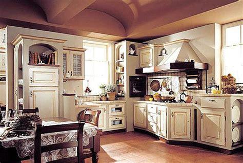 cucine alno roma cucine componibili alno cucine artigianali roma