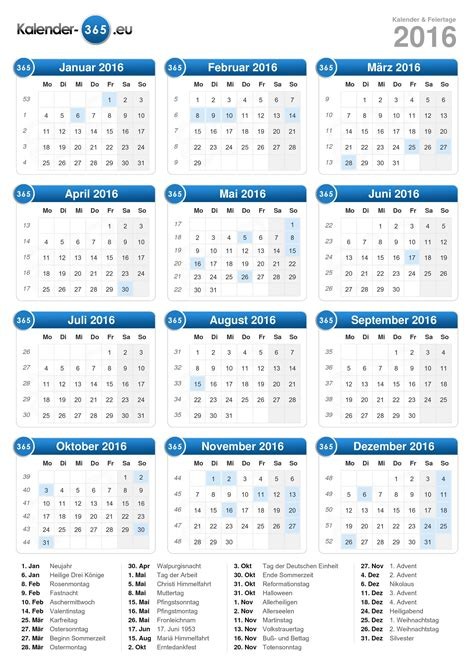 Calendar 2018 Excel India With Holidays Kalender 2016
