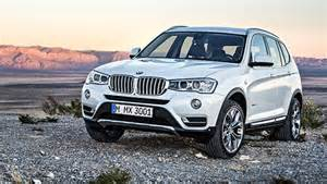 2014 bmw x3 new car sales price car news carsguide
