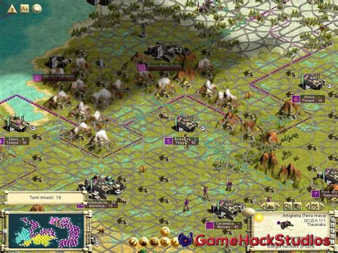 jardinains 3 game free download full version for pc civilization 3 free download full version pc crack with