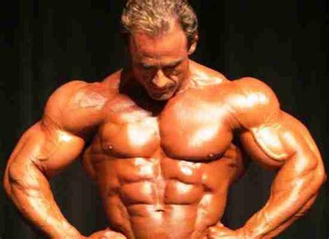 exercises build trapezius muscles