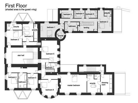 castle style floor plans flooring castle floor plans for luxurious design and