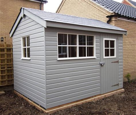 shed colors superior shed with valtti paint our customer was looking