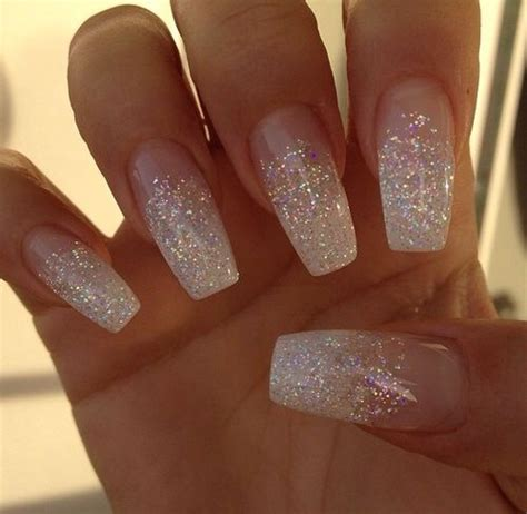nail design tips home best 25 wedding nails ideas on pinterest
