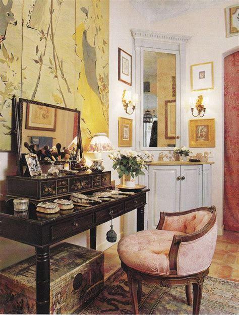 better homes and gardens bathrooms easy breezy summer 27 best designer penelope bianchi images on pinterest