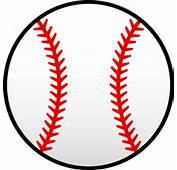 Image  Baseball Clipart Red White 2png Epic Rap