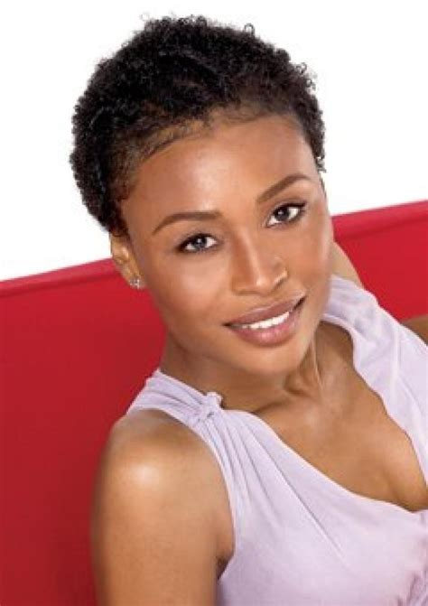 Hairstyles For Hair For Black Teenagers by 15 Best Ideas Of Haircuts For Black