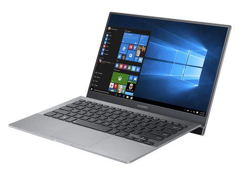 Asus Zenbook Pro Uhd Laptop Australia asus zenbook pro 14 58256 achetez au meilleur prix