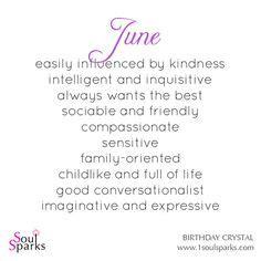 born june characteristics april birthday personality description born in april by