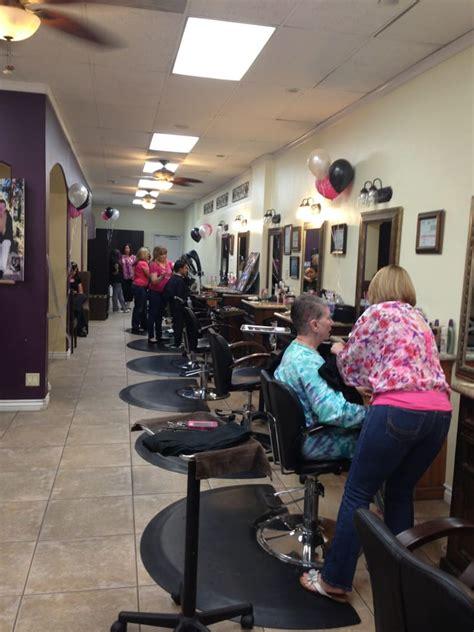 Simi Sabrima sabrina salon closed hairdressers 2139 tapo st simi valley ca united states