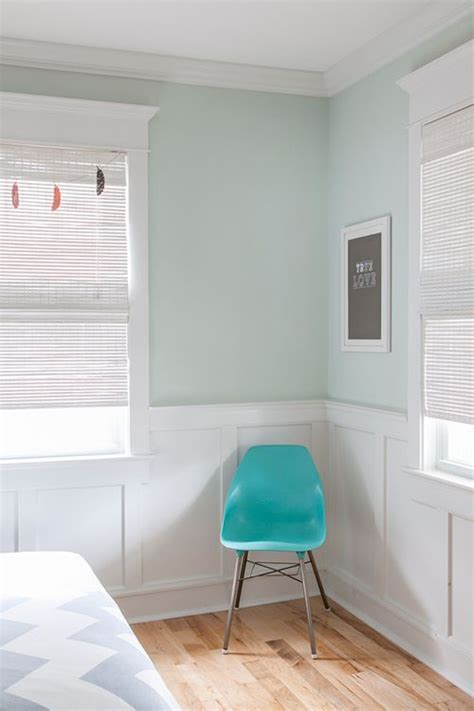 wall color martha stewart melt home paint colors and wall ideas paint