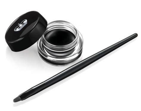 Eyeliner Gel 13 best gel eye liners in india fashion
