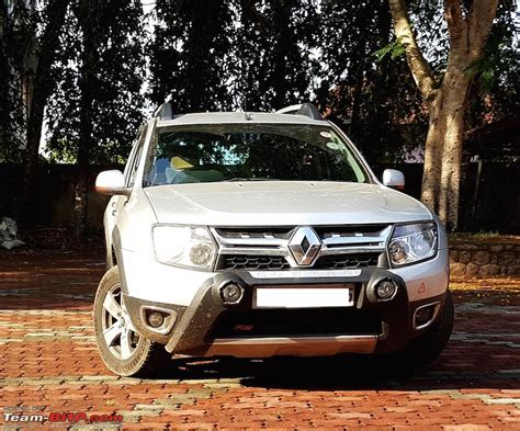 photo gallery renault duster official review team bhp