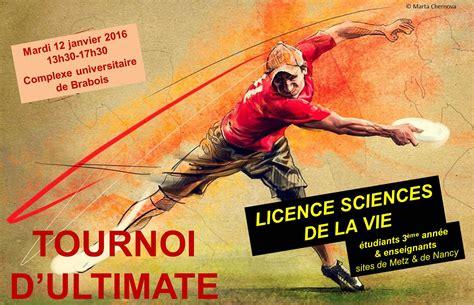 sciences de la vie 2701183510 licence sciences de la vie scifa univ lorraine fr