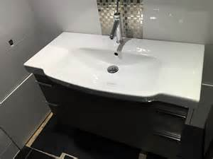 Ex Display Bathroom Furniture Ex Display Bathroom Discount Bathroom Furniture