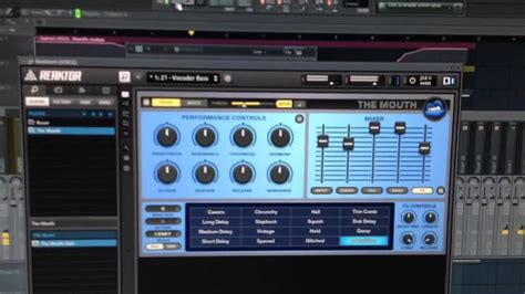 tutorial native instruments tutorial native instruments the mouth turn voice in