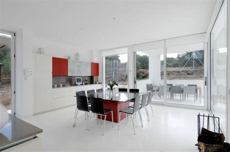 como decorar cocina comedor grande mesas de comedor y sillas de comedor ideas excepcionales