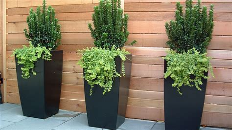 calgary ab lawn care large outdoor planters planters