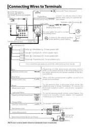 ddx419 wiring kenwood