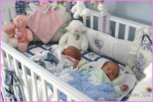 getting a baby to sleep in a crib 28 images 4 tips you