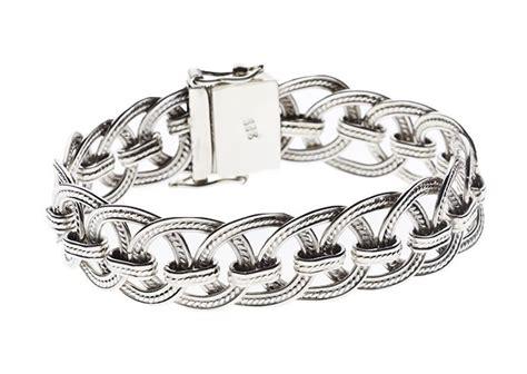 cadenas de plata ilaria ilaria per 250 pulsera olas joyas pinterest per 250