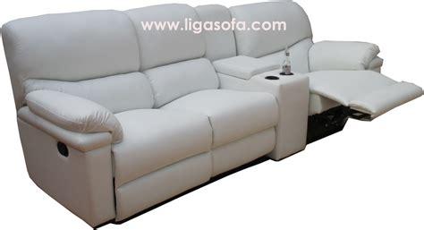 Foto Dan Sofa Murah jual sofa reclining murah brew home