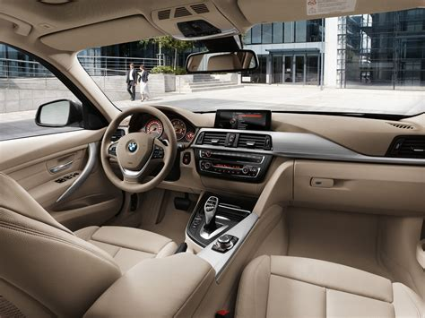 3 Series Interior by 2012 Bmw 3 Series Touring Interior 5 1920x1440 Wallpaper