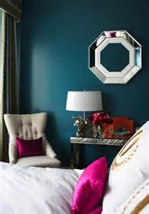 teal bedroom accessories pinterest the world s catalog of ideas