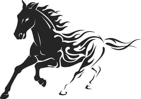 horse tattoo designs free want a wrist check these bold designs and their