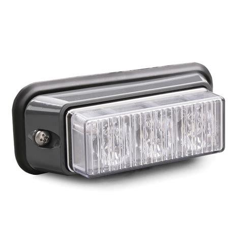 led surface mount light galls surface mount led light