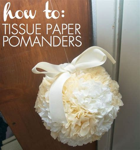 How To Make Tissue Paper Streamers - 15 best images about packaging ideas with tissue paper