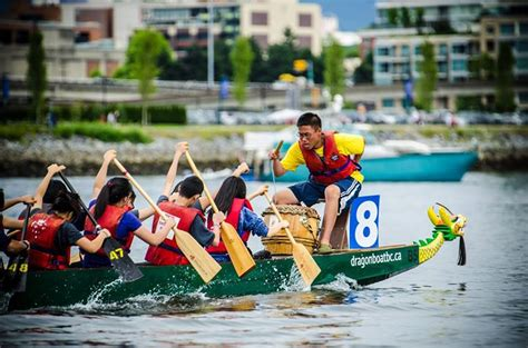 swift dragon boat dragon zone spring sprint regatta dragon boat