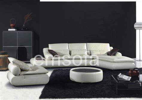 Modern Sofa Set China Modern Sofa Set 8328 China Sofa Set Modenrn Sofa