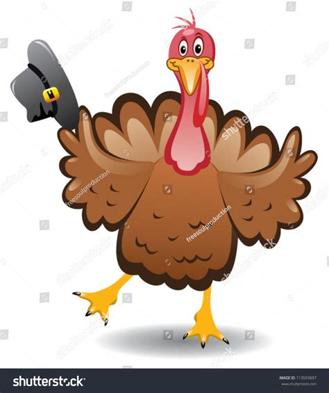 turkey images clip clipart turkey happy graphics illustrations free