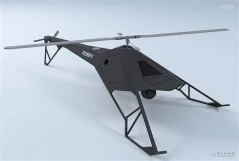 Drone Helikopter smart phones fly mini drones freedoms