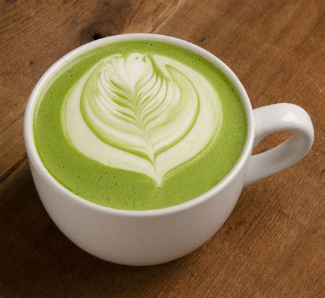 Types Of Chai Tea Latte At Starbucks by Matcha Green Tea Latte Or Iced Recipe Japan Centre