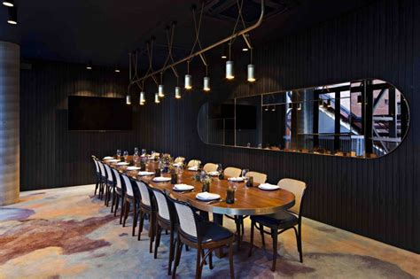 private dining room melbourne function room hire melbourne cbd private dining rooms