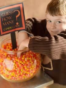 children s halloween party games halloween party ideas