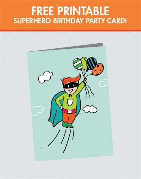 boy birthday card template free a birthday for a boy free