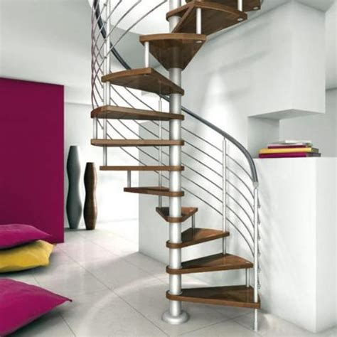 Stainless Steel Stairs Design Staircase Railings Staircase Stair Railing Staircase Design Wrought Iron Railings